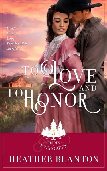 To_Love_to_Honro_mockup