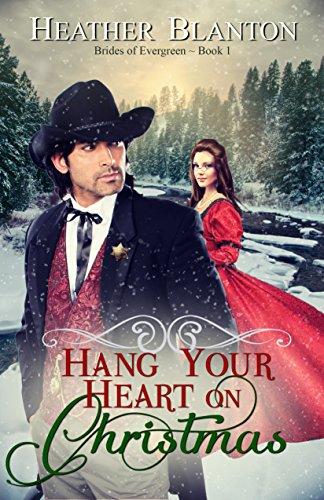 Hang Your Heart on Christmas (2)