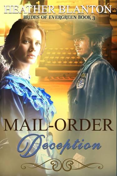 mail order deception