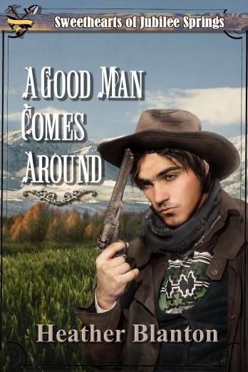 A_good_manREWORK