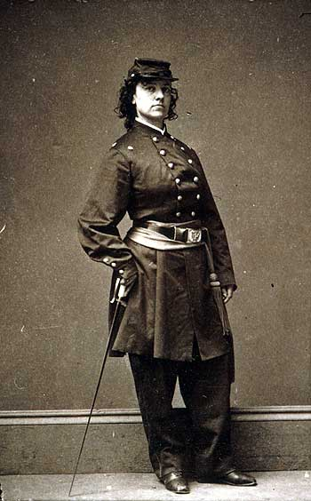 espionage in the american civil war I introduction though much has been written about the civil war itself, little has been written about the spy war that went on within the chronicling of civil war intelligence activities challenges historians because of the lack of records, the.
