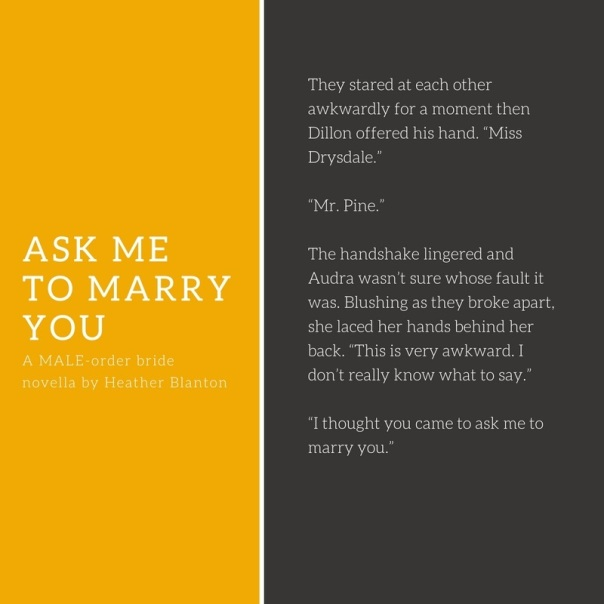 ask-me-to-marry-you-quote