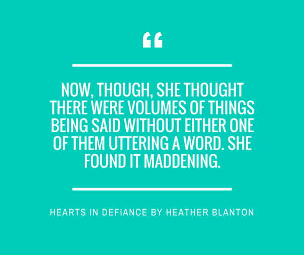 hearts in defiance by heather blanton 2