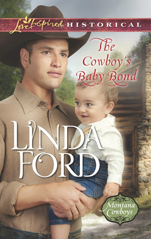 the-cowboys-baby-bond
