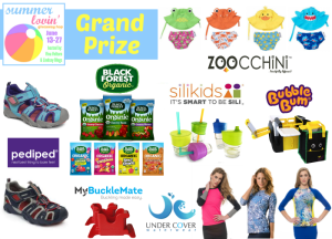FINAL-Summer-Lovin-Grand-Prize
