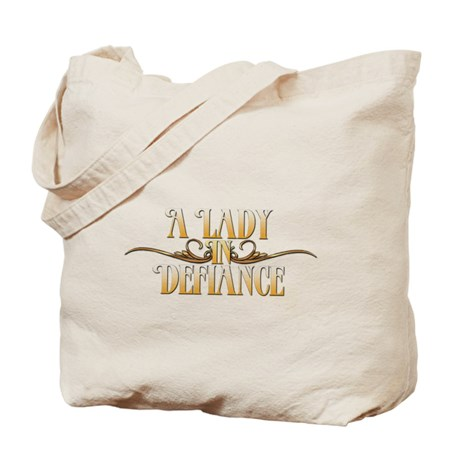 a_lady_in_defiance_tote_bag