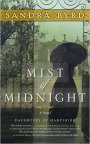 Mist of Midnight & Bride of a Distant Isle by Sandra Byrd TWO #BookGiveaway #LadiesinDefiance