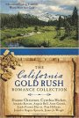 The California Gold Rush Romance Collection by Jaime Jo Wright #BookGiveaway #LadiesinDefiance