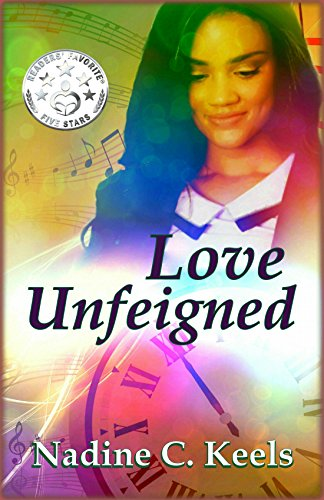 love-unfeigned-by-nadine-keels