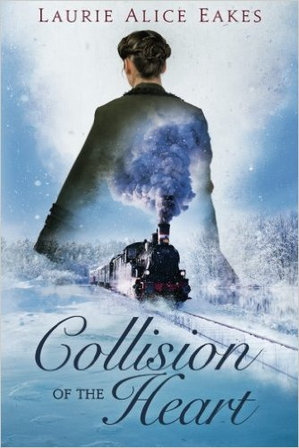 collision-of-the-heart