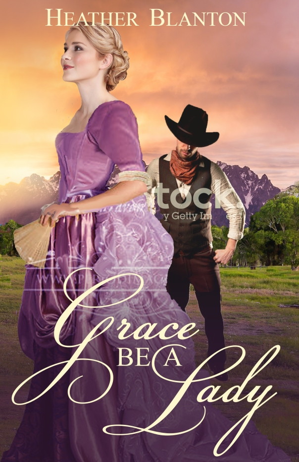 grace-be-a-lady-2