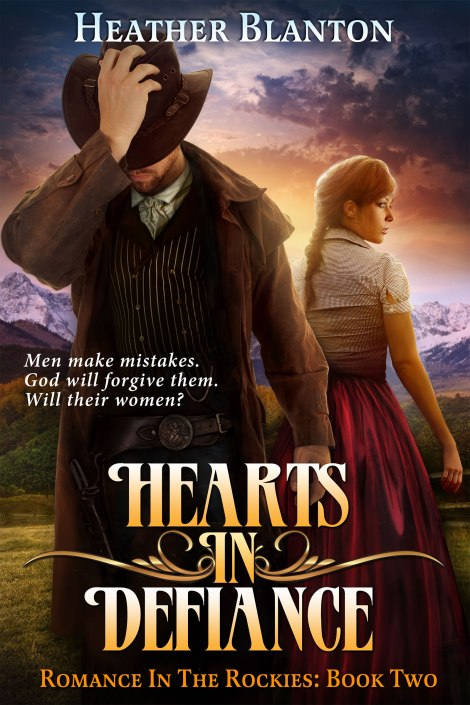 hearts_ebook