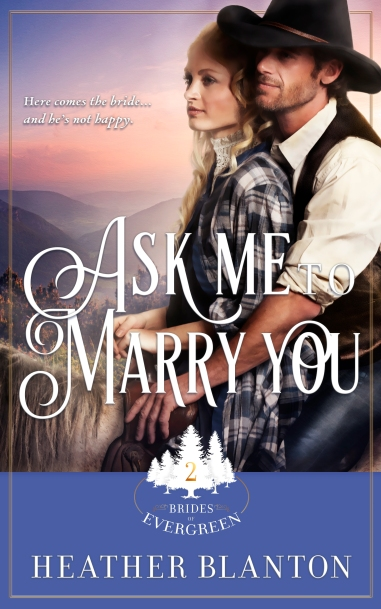 Heather_Frey_Blanton_AskMeToMarryYou_FINAL
