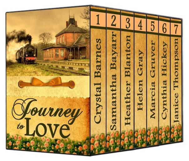 journey-to-love