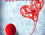 Unraveled by Jo Huddleston #BookGiveaway #LadiesinDefiance