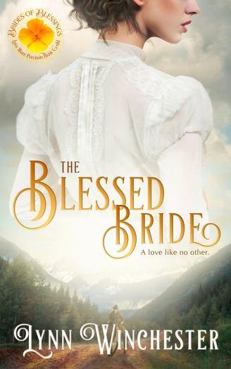 BLESSED BRIDE