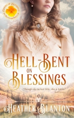Heather_Blanton_04_Hell_Bent_On_Blessings_FINAL
