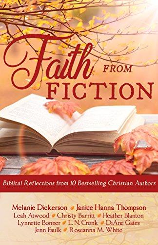 FaithfromFiction