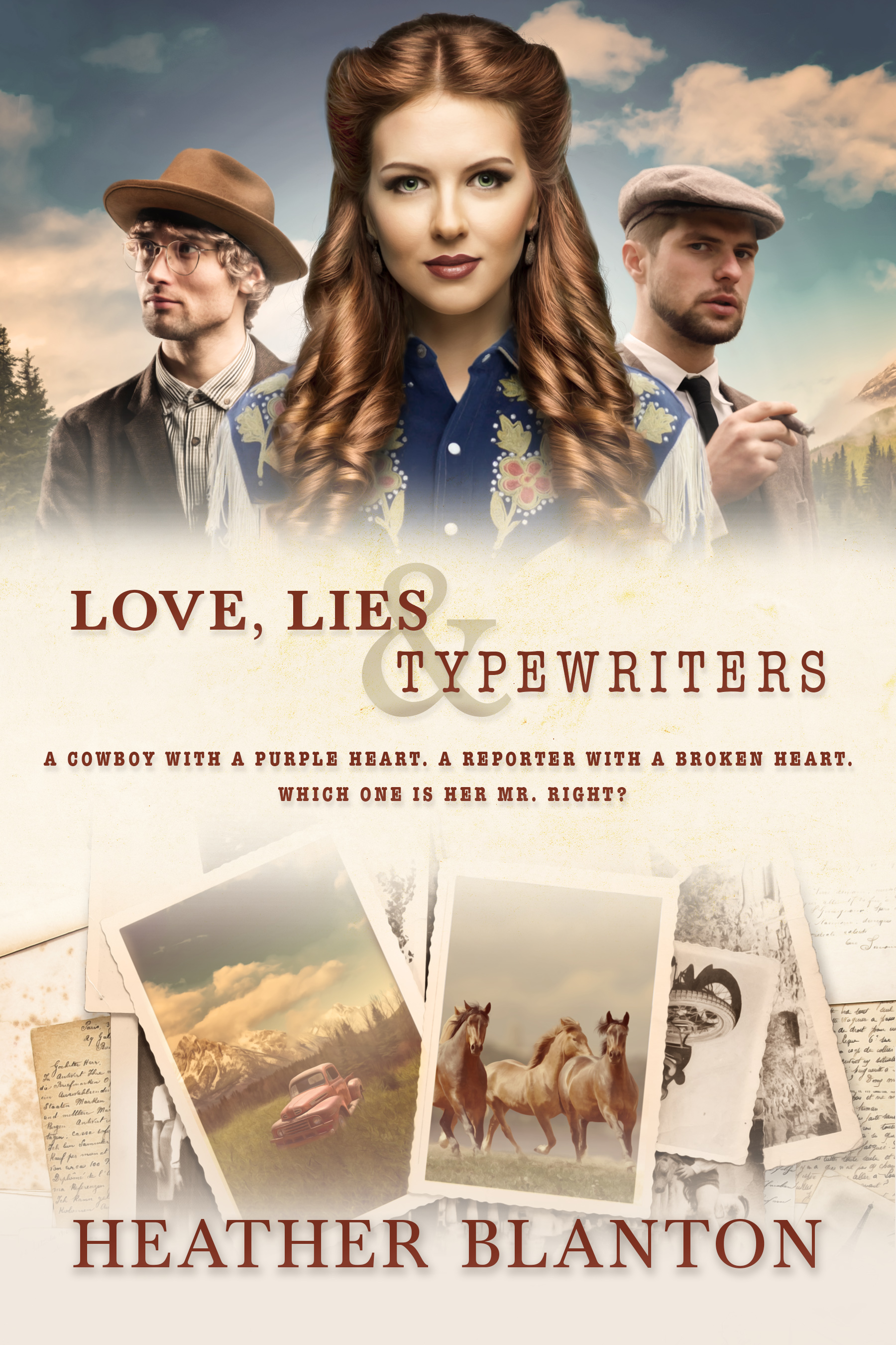 Heather_Blanton_2018_Love_Lies_Typewriters_EBOOK_FINAL