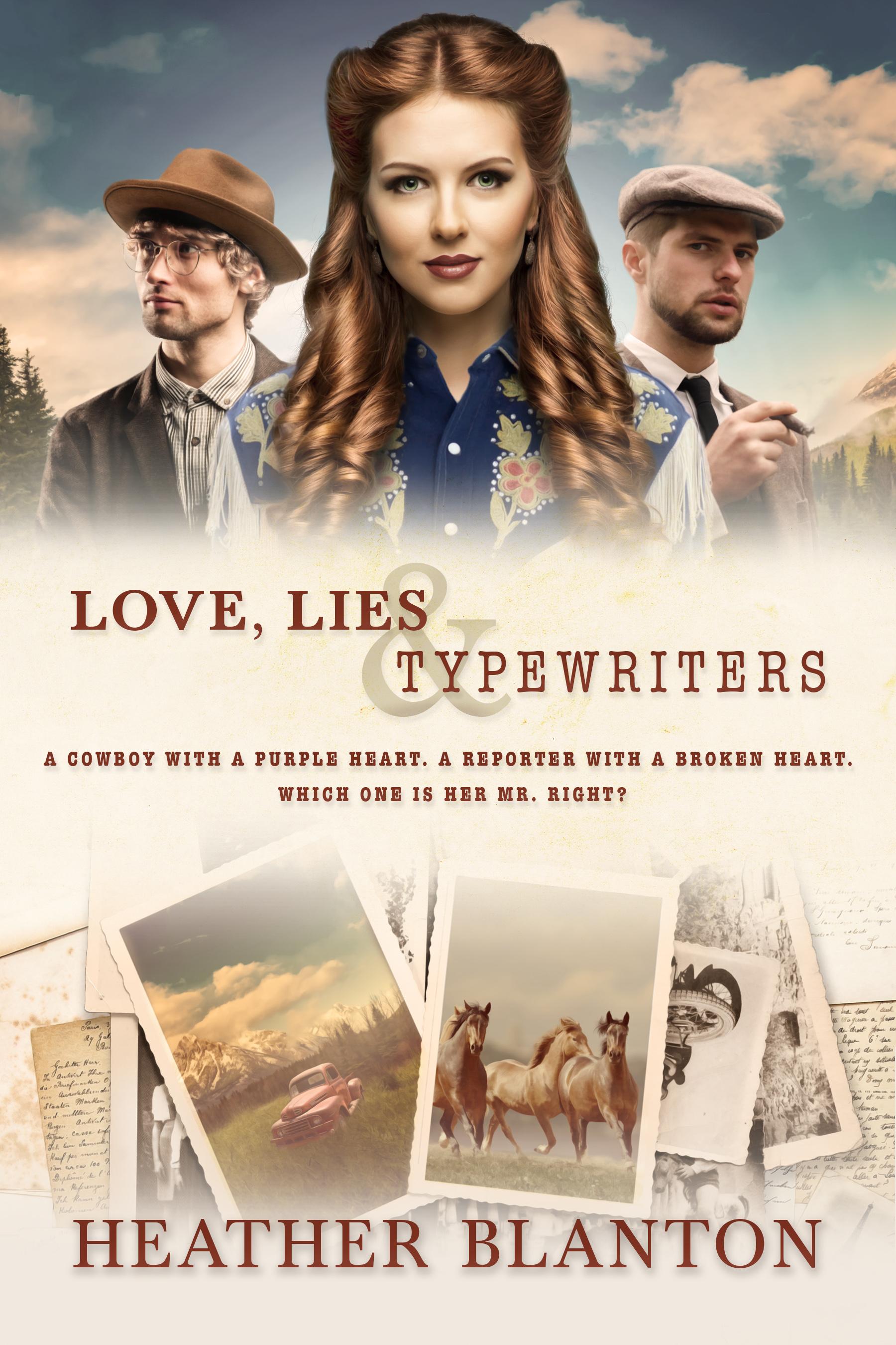 Heather_Blanton_2018_Love_Lies_Typewriters_EBOOK_FINAL