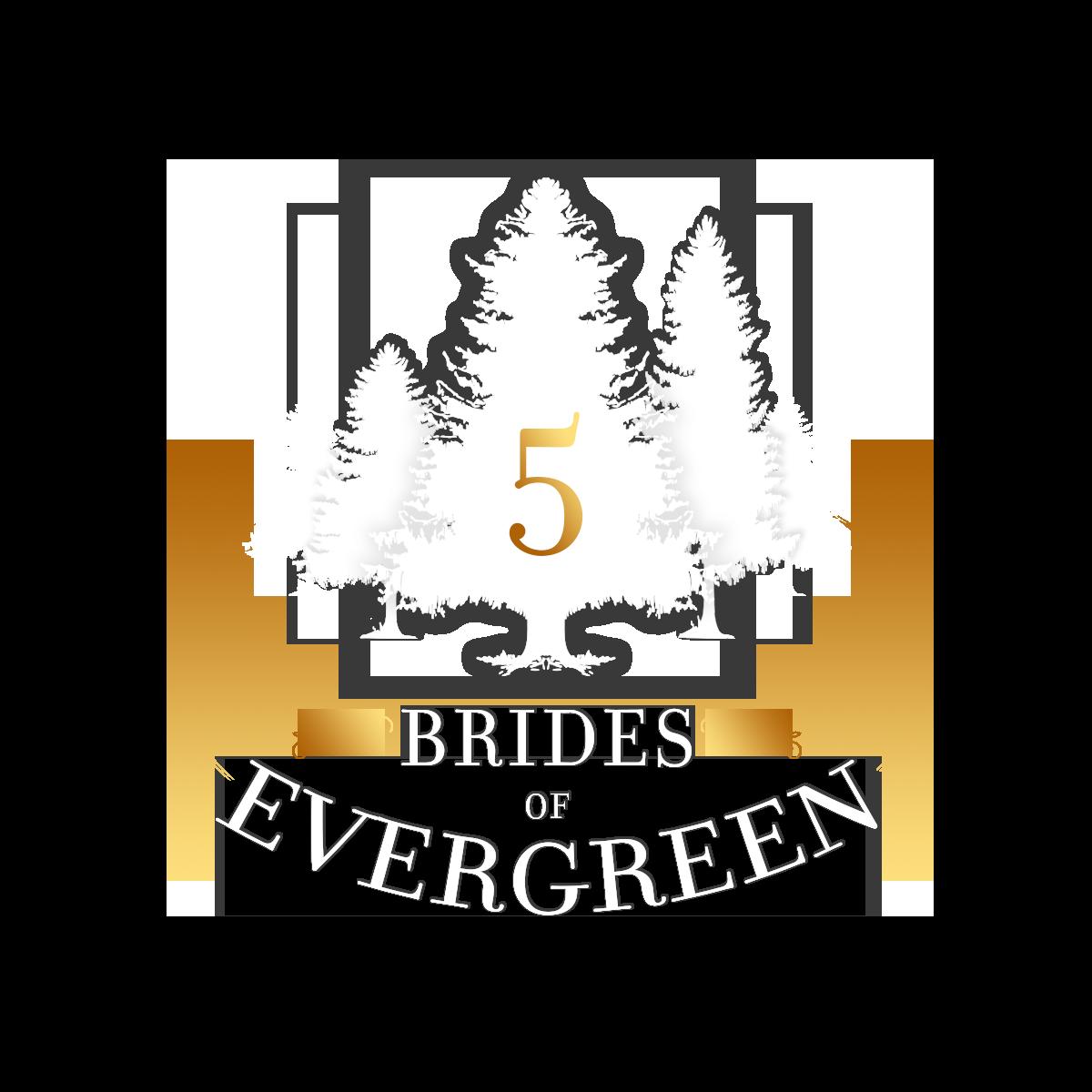 Logo_Brides_Of_Evergreen_Book5