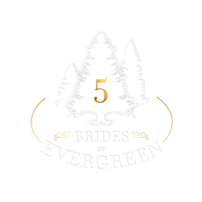 Logo_Brides_Of_Evergreen_Book5