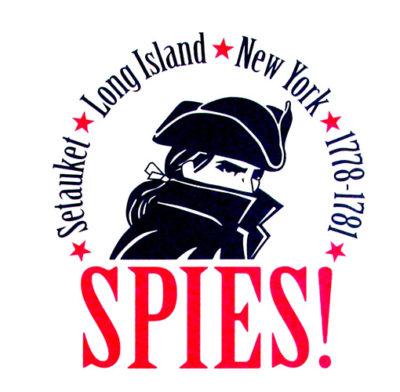 Spies_Setauket-400x392