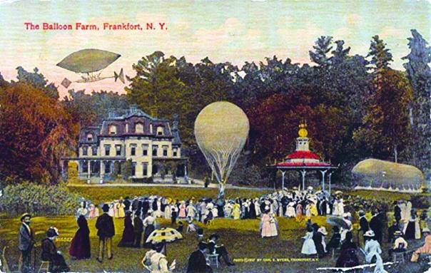 balloonfarm