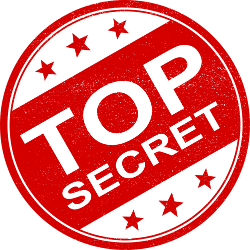 top-secret-stamp-1-1024x1024