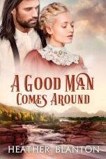 Good Man Revised